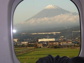 201411_富士山.jpg